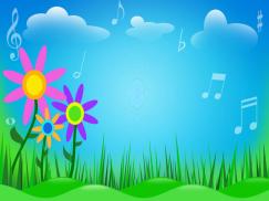 Music-Spring
