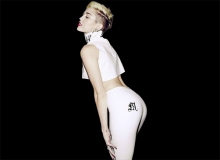 Miley-Cyrus
